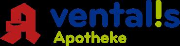 Ventalis apotheke online